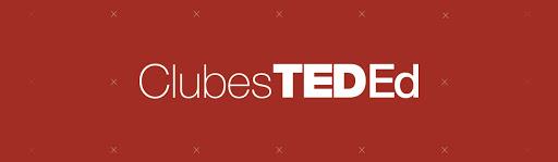 Charlas TED en Educación